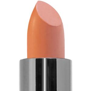 L010 Mineral Læbestift Kissed Skin