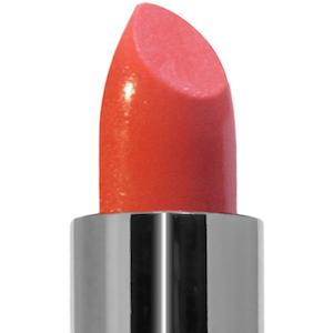 L142 Mineral Læbestift Talent