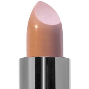 L153 Mineral Læbestift Fighter