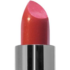 L154 Mineral Læbestift Untouchable