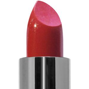 L155 Mineral Læbestift Love
