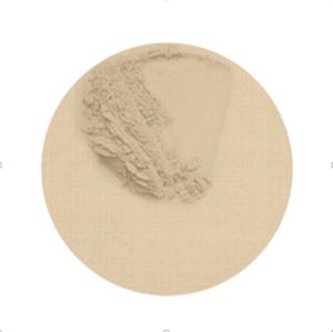 Lys foundation parfumefri sund makeup