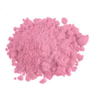 MB12.jpg Løs Mineral Blush Pink Berry
