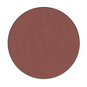 P-SP007 - Fast Mineral Øjenskygge Copper Cocoa
