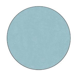 P-SP012 - Fast Mineral Øjenskygge Sky Blue