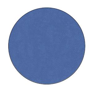 P-SP013 - Fast Mineral Øjenskygge Blue Diamond