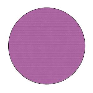 P-SP035 - Fast Mineral Øjenskygge Lilac