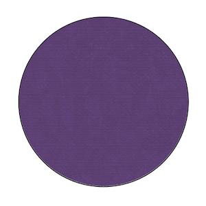 P-SP047 - Fast Mineral Øjenskygge Violet