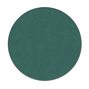 P-SP065 - Fast Mineral Øjenskygge Blue Green