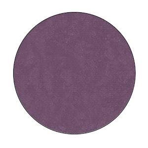 P-SP080 - Fast Mineral Øjenskygge Purple Eye