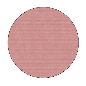 P-SP086 - Fast Mineral Øjenskygge Natural Pink