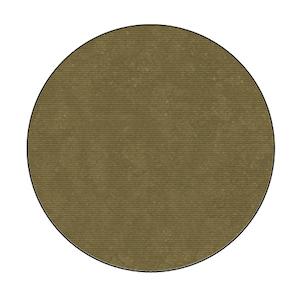 P-SP100 - Fast Mineral Øjenskygge Olive