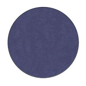 P-SP119 - Fast Mineral Øjenskygge Blue Suede
