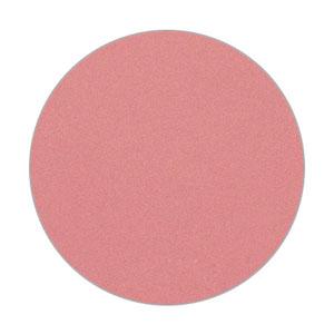 PMB08 Jojoba Blush Natural Pink