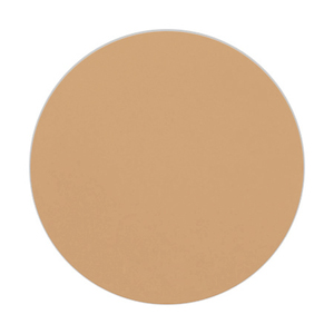 PMF08 Jojoba Foundation Dark Tan