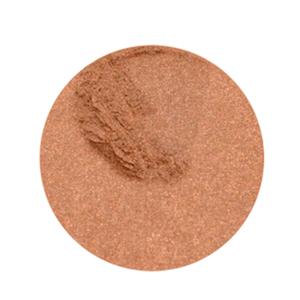 Z21109.jpg Coconut Bronzer Golden