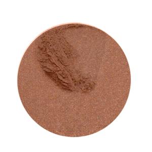 Z21149.jpg Coconut Bronzer Copper Penny