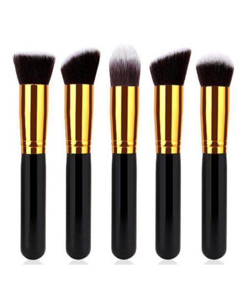 makeuppensler børster til makeup 1