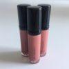 04 - Økologisk Lipgloss