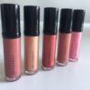 Økologisk Luxus Lipgloss