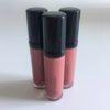 01 - Økologisk lipgloss