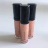 02 - Økologisk lipgloss