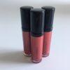 03 - Økologisk lipgloss